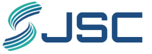 China Payroll & PEO Expert Logo
